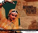 Behind The Scenes Of Hindi Cinema