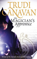 The Magician s Apprentice