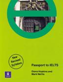Passport to IELTS