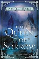 download ebook the queen of sorrow pdf epub