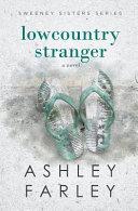 Lowcountry Stranger Book PDF