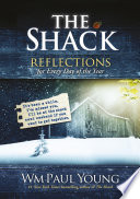 The Shack  Reflections for Every Day of the Year