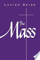 The Mass book