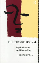 The Transpersonal