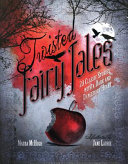 Twisted Fairy Tales book