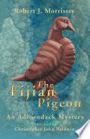 The Fijian Pigeon Book PDF