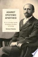 Against Epistemic Apartheid