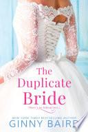 The Duplicate Bride Book PDF