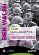 AQA GCSE Modern World History