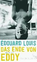 Das Ende von Eddy