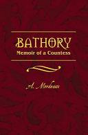 Bathory Book PDF