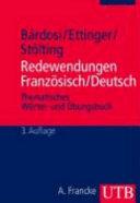Geschichte der deutschen Literatur  Von der Aufkl  rung bis zum Vorm  rz