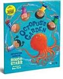Octopuss Garden