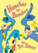cover img of Hunches in Bunches