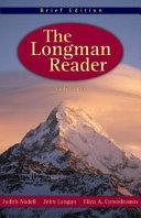 the-macmillan-reader