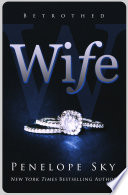 Wife Pdf/ePub eBook