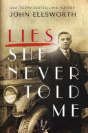 Lies She Never Told Me Book PDF
