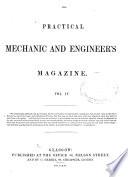 the-practical-mechanic-and-engineer-s-magazine