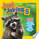 300 Hilarious Jokes about Everything  Including Tongue Twisters  Riddles  and More