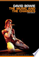 David Bowie  The Music and The Changes