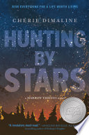 Book Hunting by Stars  A Marrow Thieves Novel