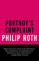 Portnoy s Complaint