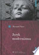 Język modernizmu