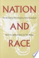 Nation and Race