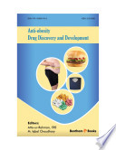 Anti Obesity Drug Discovery and Development
