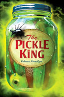Book The Pickle King