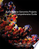 Collaborative Genomics Projects  A Comprehensive Guide