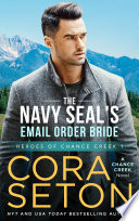 The Navy SEAL s E Mail Order Bride