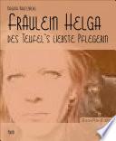 Fr  ulein Helga