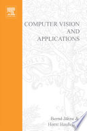 Computer Vision and Applications