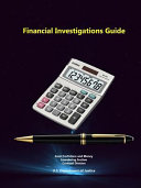 Financial Investigations Guide