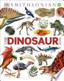 Smithsonian  The Dinosaur Book