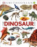 The Dinosaur Book Book