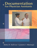 Documentation for Physician Assistants