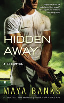 download ebook hidden away pdf epub