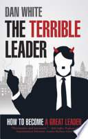The Terrible Leader