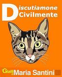 download ebook discutiamone civilmente pdf epub