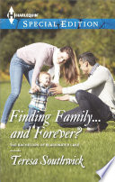 finding family and forever