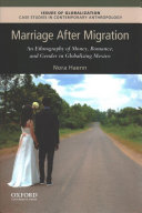 Marriage After Migration