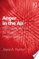 Anger in the Air