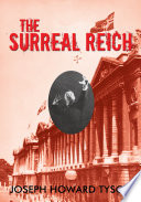 The Surreal Reich
