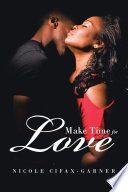 Make Time for Love