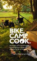 Bike. Camp. Cook