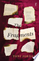 The Fragments Book PDF