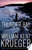 Thunder Bay
