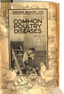 download ebook common poultry diseases pdf epub